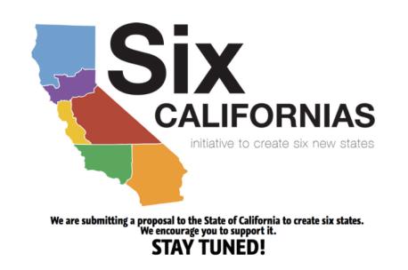 1-original-six-californias-ballot-initiative-poster
