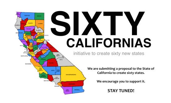 2-sixty-californias