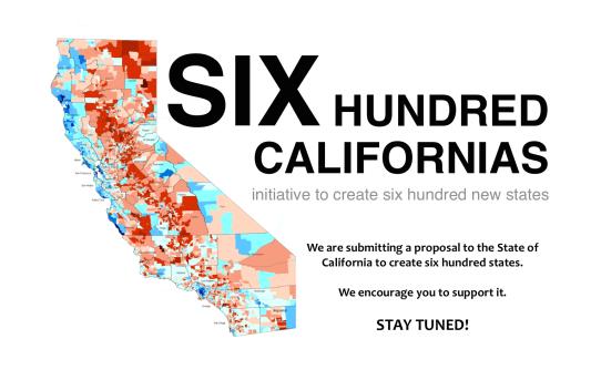 3-six-hundred-californias