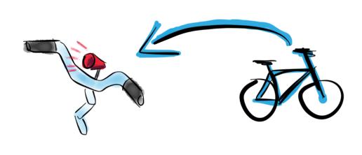 bike-horn