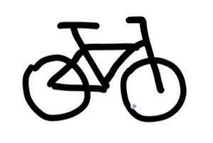bike-logo