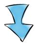 down-arrow-blue