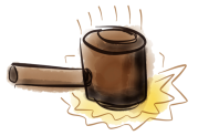 gavel-strike