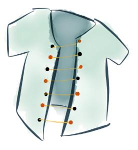 magnet-shirt