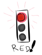 red-light