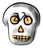 skull-bike-sticker