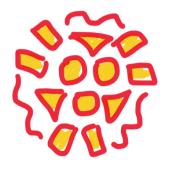 weird-logo