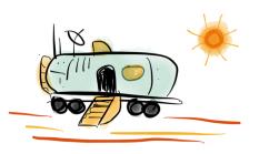 fake-rover