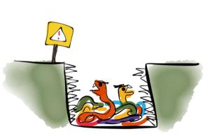 playground-snakes