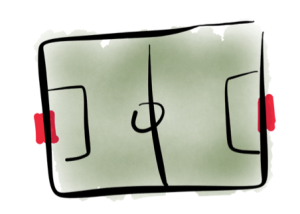 soccer-default