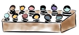 jury-duty-prisoners