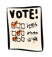 vote-easy