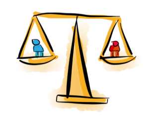 jury-balance