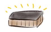jury-box-empty