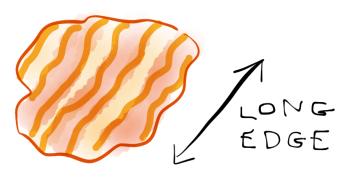 a2-long-edge-obvious-stripe