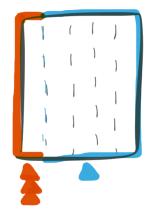 fast_lane_3_partition