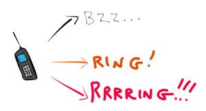 Phone_ring