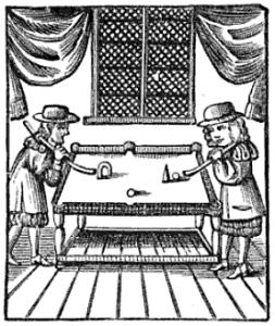 1674_illustration-The_Billiard_Table