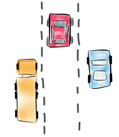 car_audio_position_1