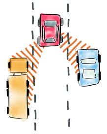 car_audio_position_2