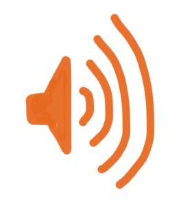 car_audio_sound_icon