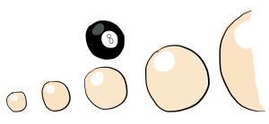 pool-cueball-sizes