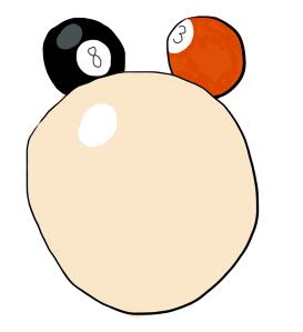 pool-giant-cueball