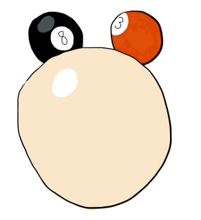 pool-giant-cueball
