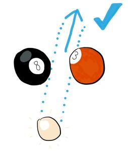 pool-small-cueball-ok