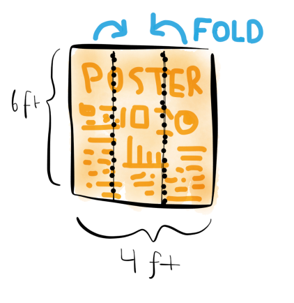 Poster_3_fold_issue
