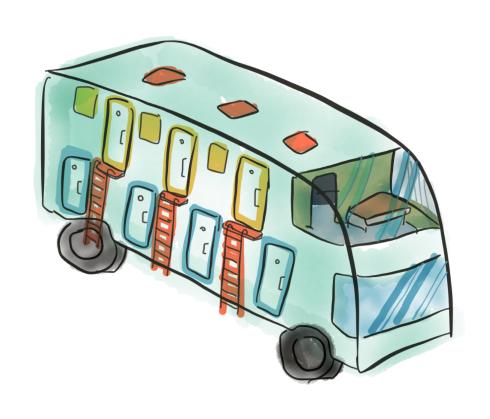 motel-bus-1