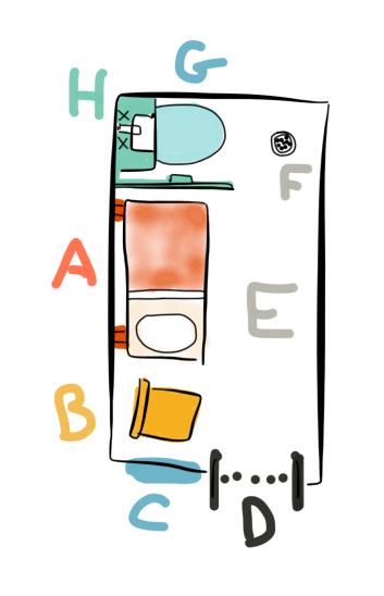 motel-bus-layout