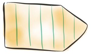 ironing-fold