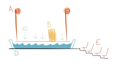 shark-lecture-diagram