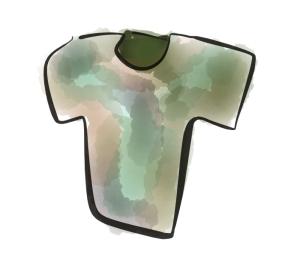 shirt-camo
