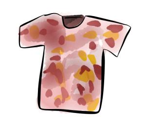 shirt-ketchup-camo