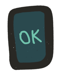 phone-says-ok