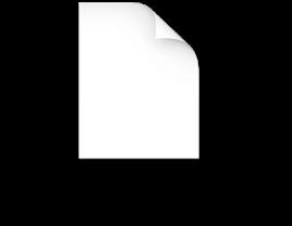 file-2000s