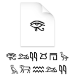 file-egypt
