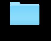 file-magna-carta