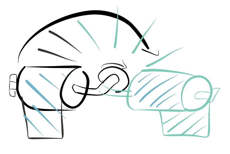 tp-roll-pivot-sketch