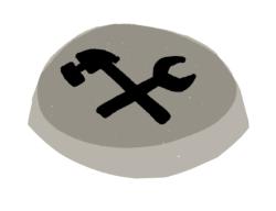 do-work-button