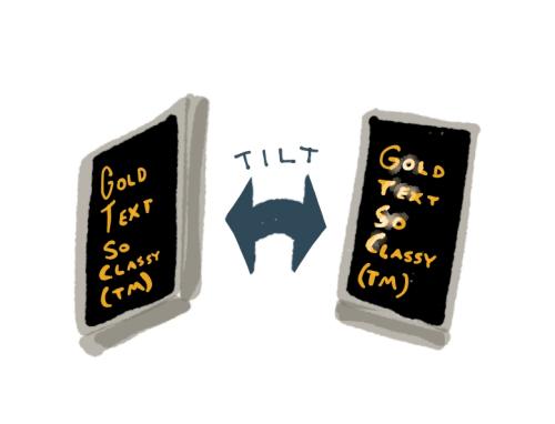 gold-tilt