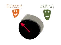 comedy_drama