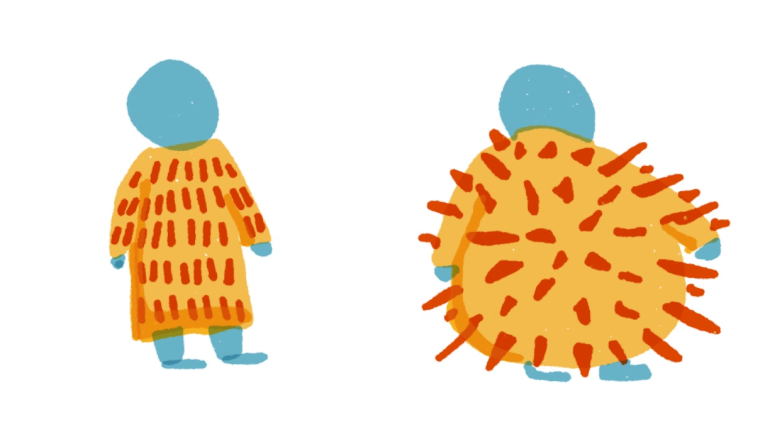 jacket-puff