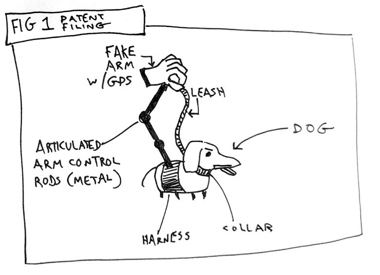 sketch-dog-1