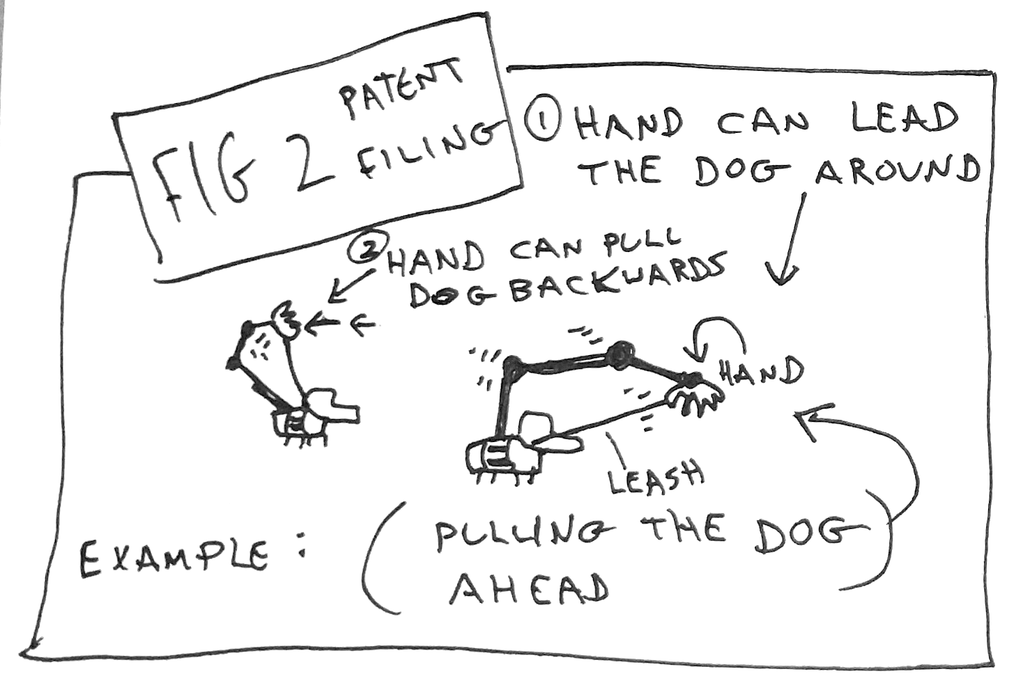 sketch-dog-2