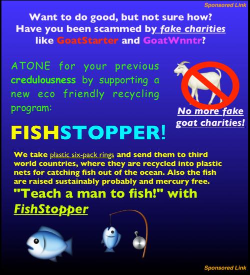 ad_fishstopper