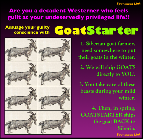 ad_goatstarter