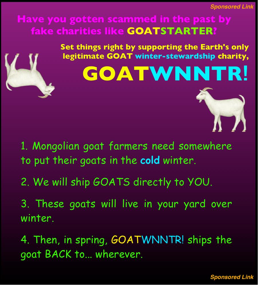 ad_goatwnntr